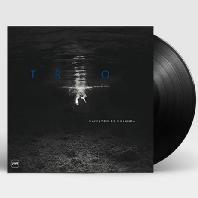 TRIO [180G LP]