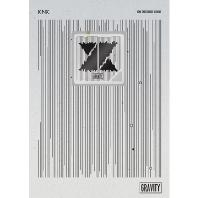 GRAVITY [싱글 2집] [키노앨범]
