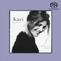NORWEGIAN MOOD [SACD HYBRID]