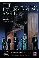 THE EXTERMINATING ANGEL/ THOMAS ADES [토마스 아데: 죽음의 천사 - 메트로폴리탄 오페라]