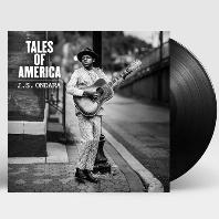 TALES OF AMERICA [180G LP]