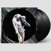REFLEKTOR [180G LP]
