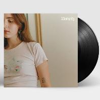IMMUNITY [LP]