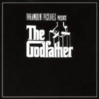 THE GODFATHER [대부]