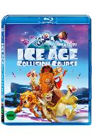 아이스 에이지 5: 지구 대충돌 [ICE AGE: COLLISION COURSE]