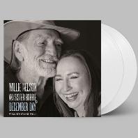 DECEMBER DAY: WILLIE`S STASH VOL.1 [180G SNOW-WHITE LP]