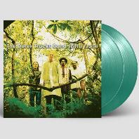 JOYFUL NOISE [180G CLEAR GREEN LP]