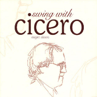 SWING WITH CICERO