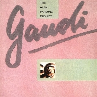 GAUDI [EXPANDED]