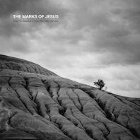 THE MARKS OF JESUS [7번째 라이브워십]