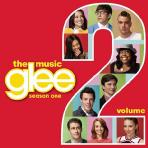 GLEE: THE MUSIC VOLUME 2 [글리 시즌 1 VOL.2]