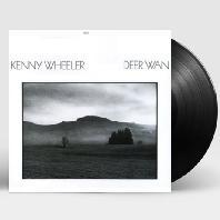 DEER WAN [DOWNLOAD CODE] [180G LP]