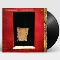 DANCA DAS CABECAS [DOWNLOAD CODE] [180G LP]
