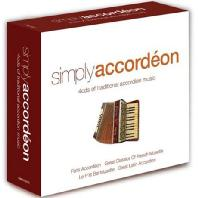 SIMPLY ACCORDEON