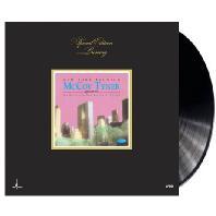 NEW YORK REUNION [180G LP]