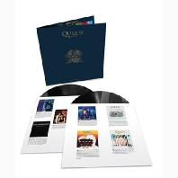 GREATEST HITS 2 [180G LP]