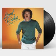 LIONEL RICHIE [180G LP]