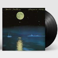 HAVANA MOON [LP]