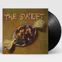 FUNNY, HOW SWEET CO CO CAN BE [NEW EDITION] [LP]