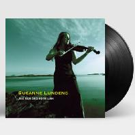 JEG SER DEG SOTE LAM: THE VERY BEST OF SUSANNE LUNDENG [180G LP]