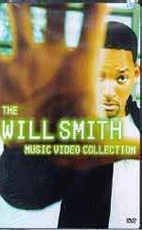 WILL SMITH/ MUSIC VIDEO COLLECTION