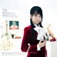 THE MUSEUM 2 [CD+DVD]