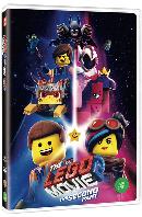 레고 무비 2 [THE LEGO MOVIE 2: THE SECOND PART]