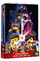 레고 무비 2 무비 콜렉션 [THE LEGO MOVIE]