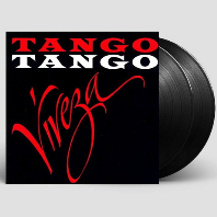 TANGO TANGO [180G LP]