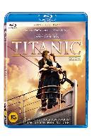 타이타닉 [TITANIC] / [2disc]