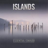 ISLANDS: ESSENTIAL EINAUDI [아일랜드: 에이나우디 베스트 아일랜드]