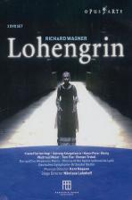 LOHENGRIN/ KENT NAGANO