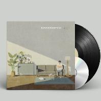 답장+ [REMASTERED] [180G LP+CD]