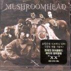Xx [CD] 머쉬룸헤드 (Mushroomhead)