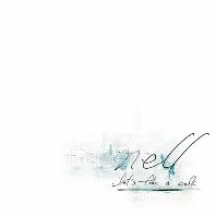 LET`S TAKE A WALK [어쿠스틱 편집앨범]