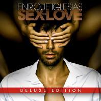 ENRIQUE IGLESIAS - SEX AND LOVE [디럭스 에디션]