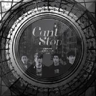 CAN`T STOP 2 [MINI ALBUM 5TH]