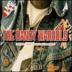 Thirteen Tales From Urban Bohemia [CD] [수입] Dandy Warhols