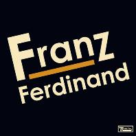 FRANZ FERDINAND [배철수 음악캠프 20주년기획 100대 음반 100]