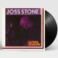THE SOUL SESSIONS [180G LP]