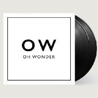 OH WONDER [LP]