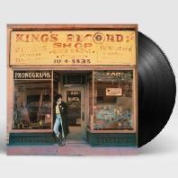 KING`S RECORD SHOP [180G LP]