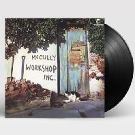 MCCULLY WORKSHOP INC. [LP]