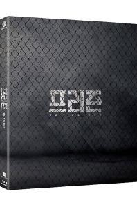 프리즌 [19년 1월 에스엠 블루레이 가격할인] / [아웃케이스 포함]