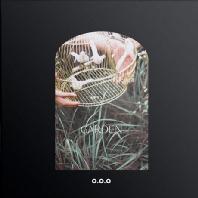 GARDEN [EP]