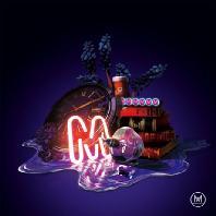 M [EP]