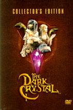 다크 크리스탈 C.E [THE DARK CRYSTAL] [10년 7월 소니재출시 프로모션]