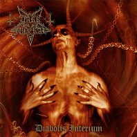 DIABOLIS INTERIUM [RE-ISSUE + BONUS]