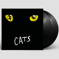 CATS: ORIGINAL CAST [캣츠] [180G LP]