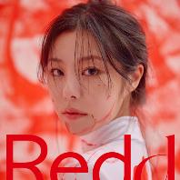 REDD [미니]